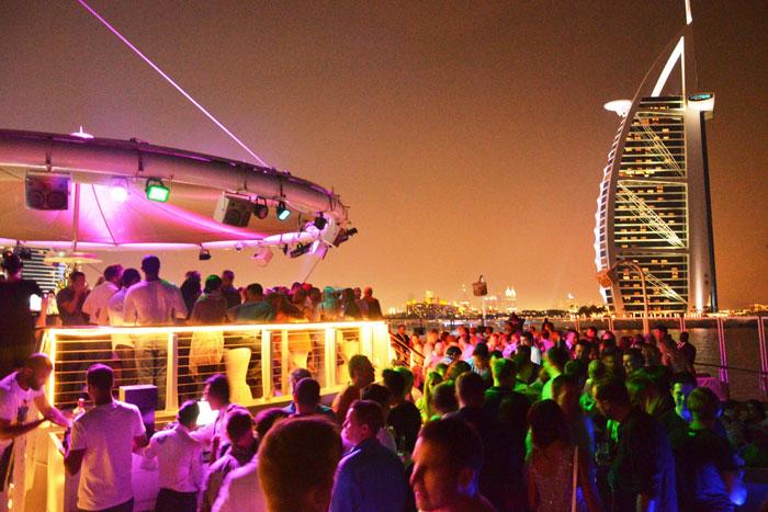 resorts world casino club 360